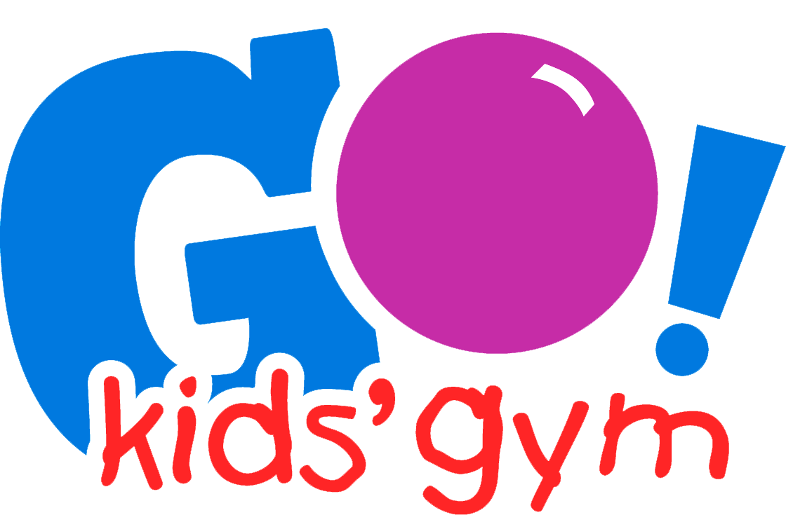 Go! Kids Gym!