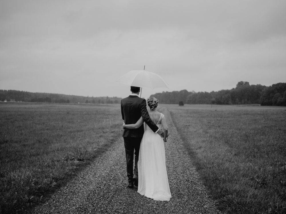 Hochzeit-Memory-factory-20180901-0009.jpg