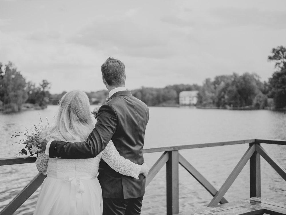 Hochzeit-Memory-factory-20180721-0016.jpg