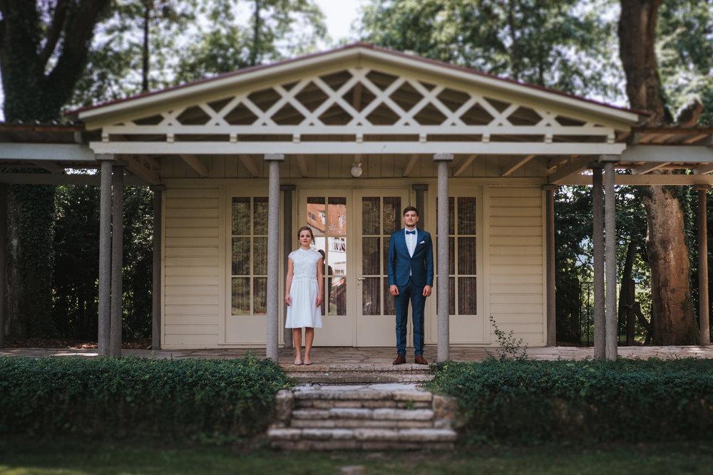 Hochzeit-Memory-factory-20180630-0033.jpg
