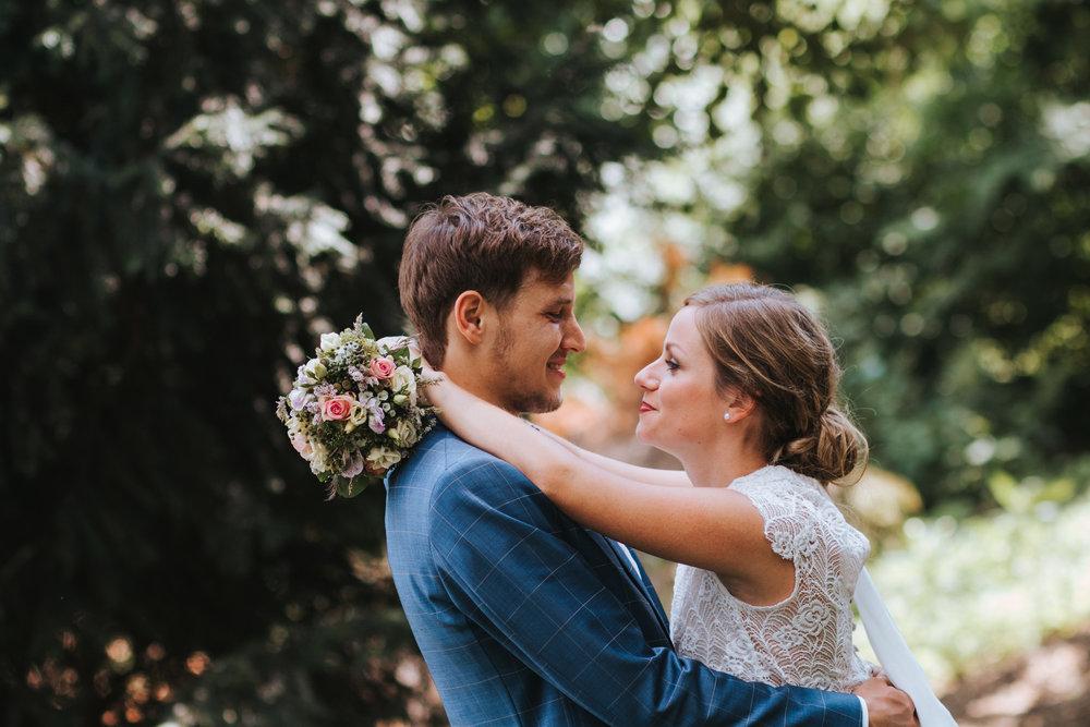 Hochzeit-Memory-factory-20180630-0029.jpg