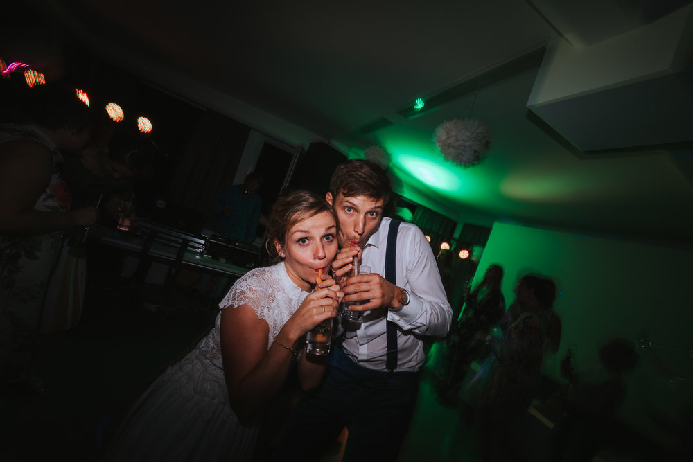 Hochzeit-Memory-factory-20180630-0045.jpg
