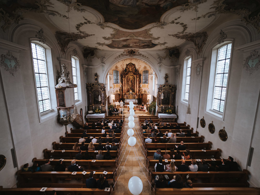 Hochzeit-Memory-factory-20170909-0003.jpg