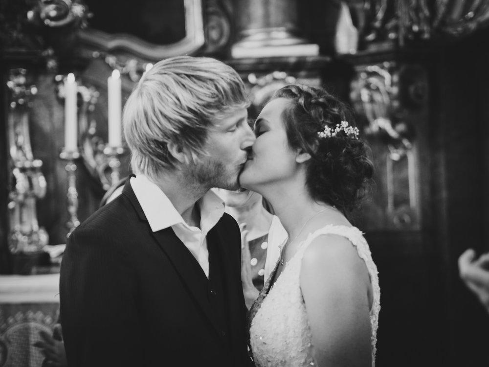 Hochzeit-Memory-factory-20170909-0009.jpg