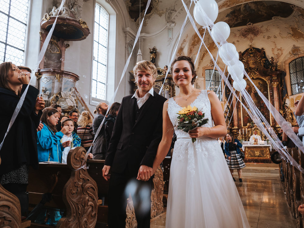 Hochzeit-Memory-factory-20170909-0010.jpg