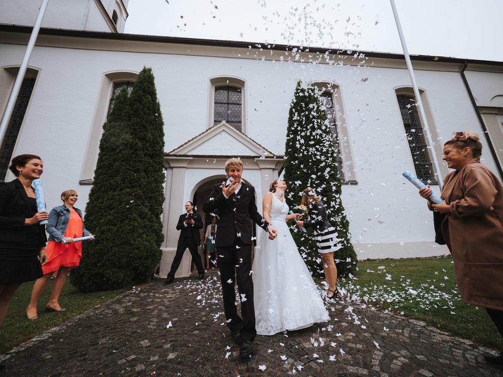 Hochzeit-Memory-factory-20170909-0011.jpg