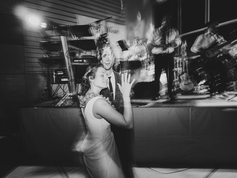 Hochzeit-Memory-factory-20170909-0036.jpg