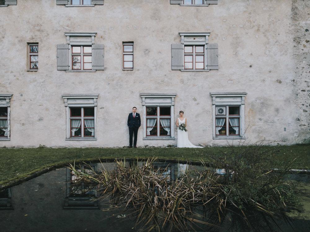 Hochzeit - Memory factory - 20171007-0009.jpg