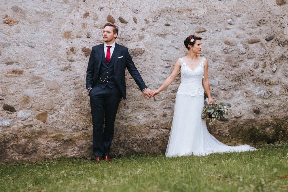 Hochzeit - Memory factory - 20171007-0020.jpg