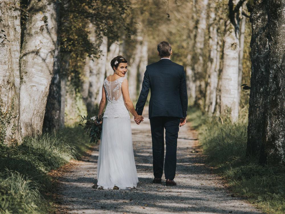 Hochzeit - Memory factory - 20171007-0021.jpg