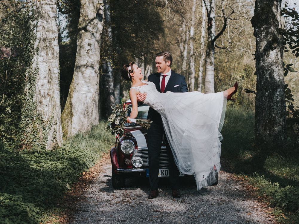 Hochzeit - Memory factory - 20171007-0024.jpg