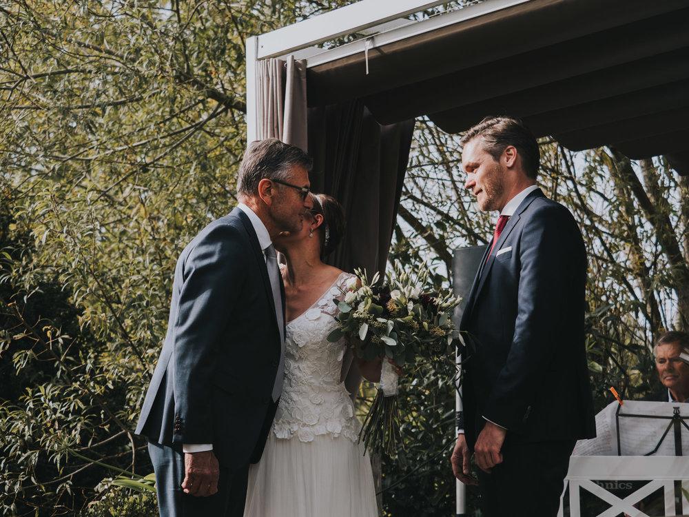 Hochzeit - Memory factory - 20171007-0027.jpg