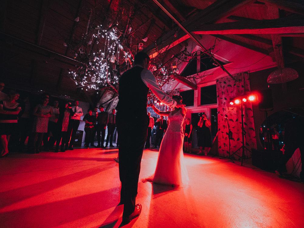 Hochzeit - Memory factory - 20171007-0067.jpg