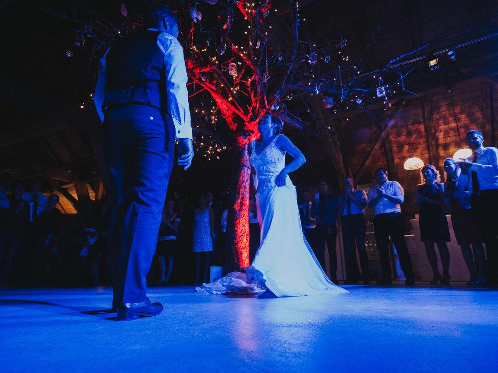 Hochzeit - Memory factory - 20171007-0068.jpg