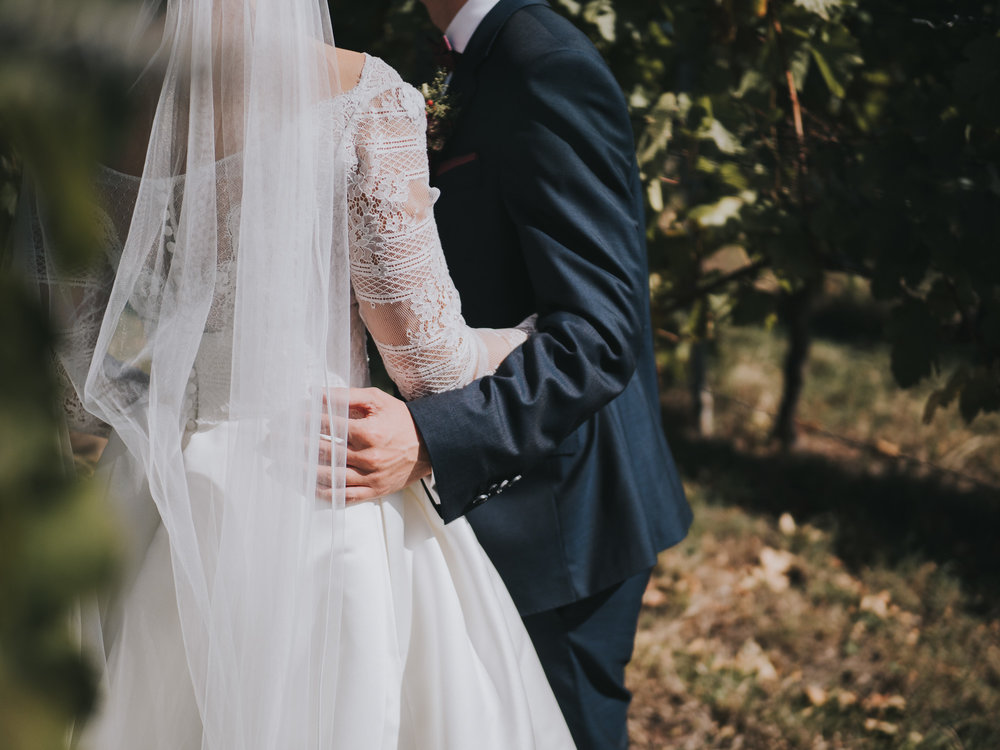 2018929 - Hochzeit - Memoryfactory-19.jpg