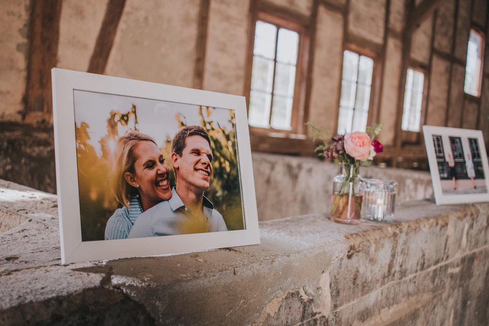 2018929 - Hochzeit - Memoryfactory-41.jpg