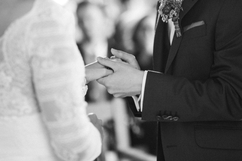 2018929 - Hochzeit - Memoryfactory-51.jpg