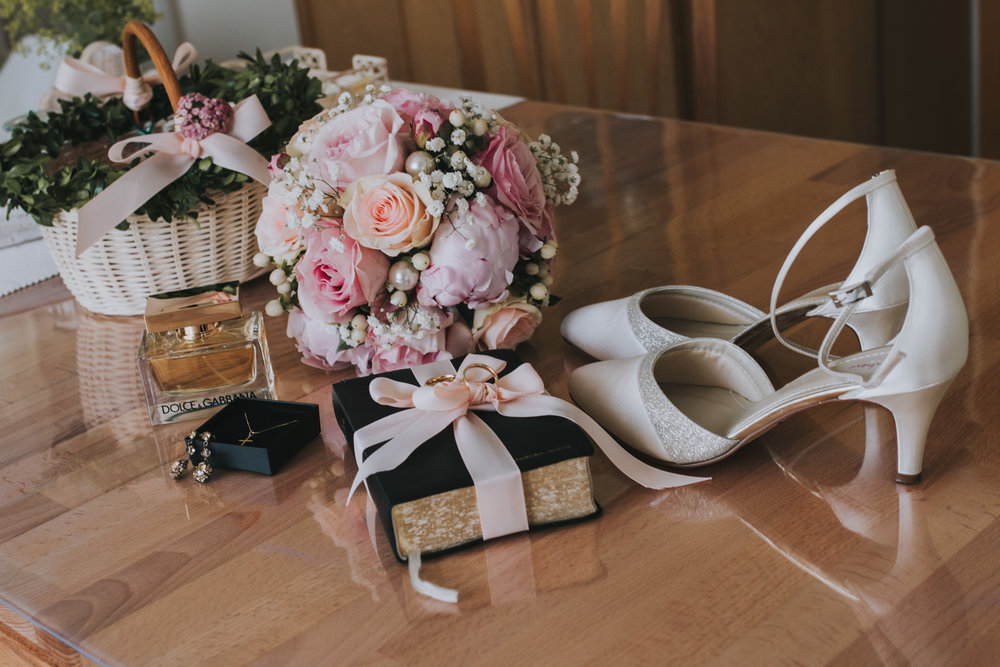 Hochzeit - Memory factory - 20180616-0006.jpg