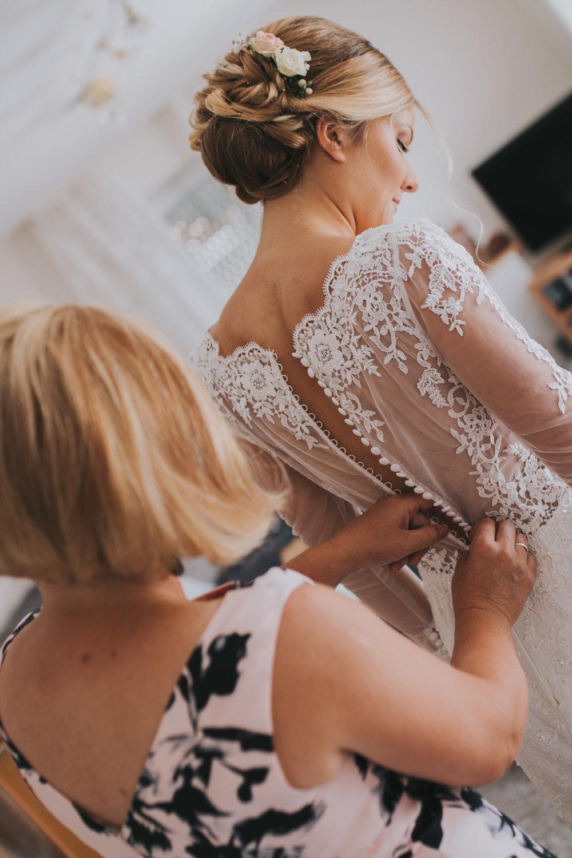 Hochzeit - Memory factory - 20180616-0012.jpg