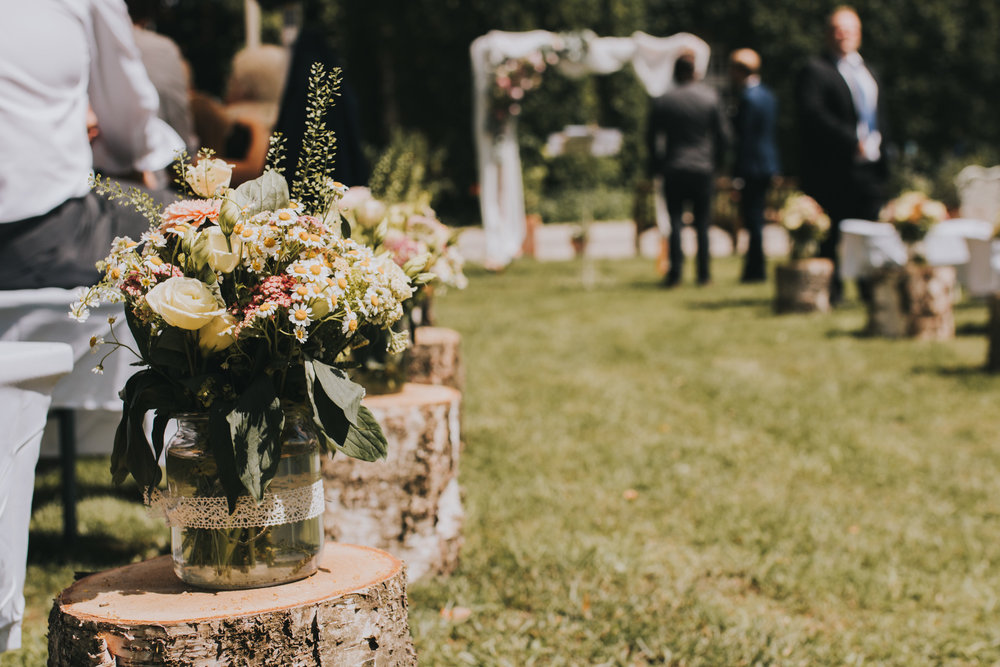 Hochzeit - Memory factory - 20180616-0017.jpg