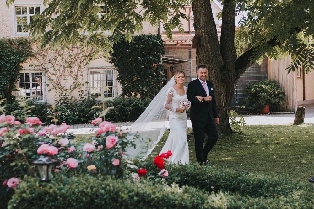 Hochzeit - Memory factory - 20180616-0022.jpg