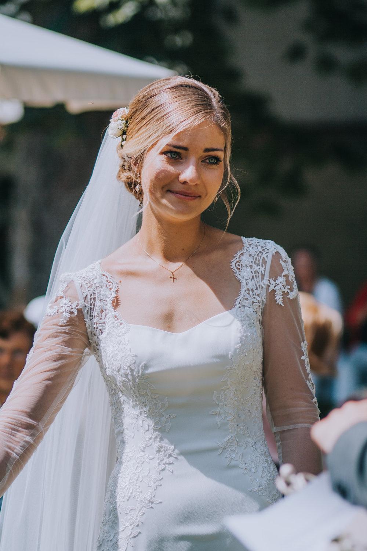 Hochzeit - Memory factory - 20180616-0030.jpg