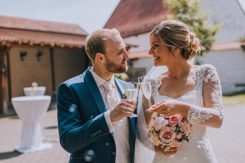 Hochzeit - Memory factory - 20180616-0035.jpg