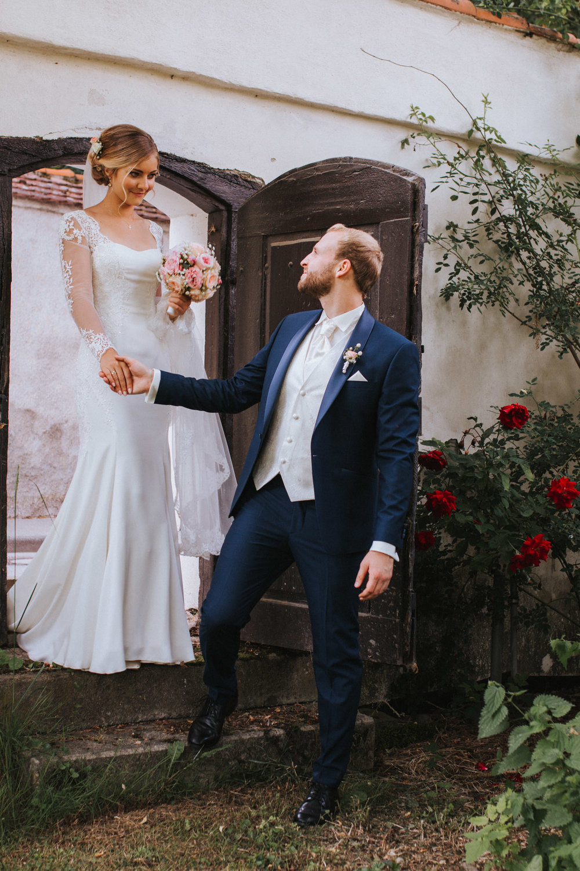 Hochzeit - Memory factory - 20180616-0044.jpg