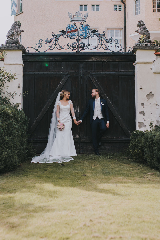 Hochzeit - Memory factory - 20180616-0051.jpg