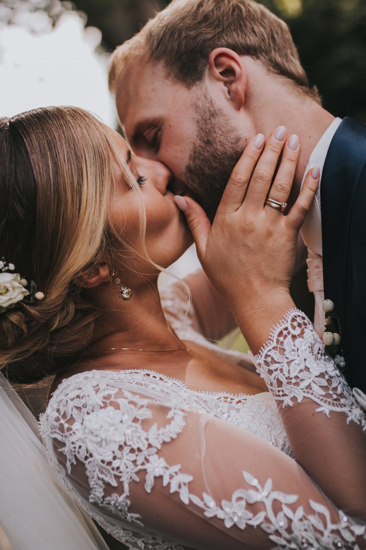 Hochzeit - Memory factory - 20180616-0056.jpg