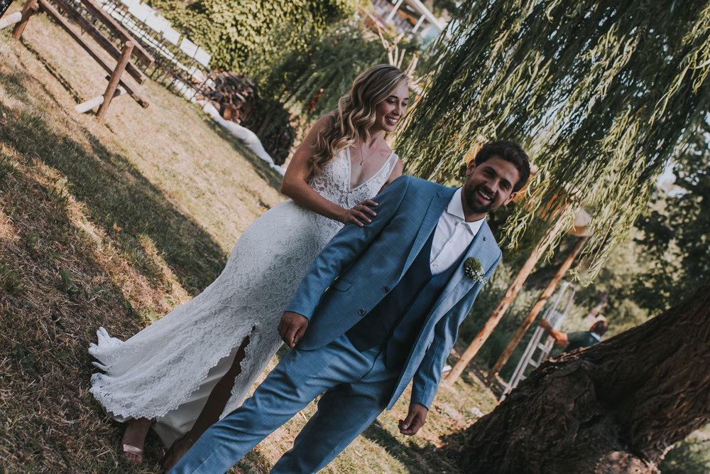 20180720-Memoryfactory-Sara&Jacopo-13- Hochzeit.jpg