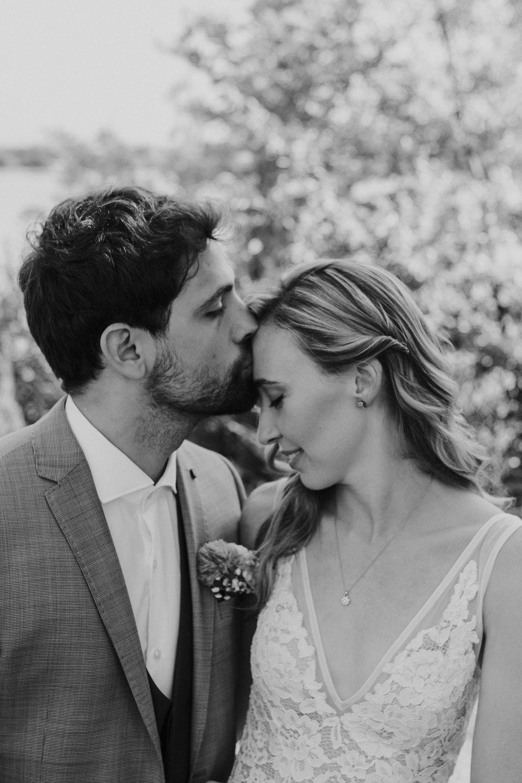 20180720-Memoryfactory-Sara&Jacopo-20- Hochzeit.jpg
