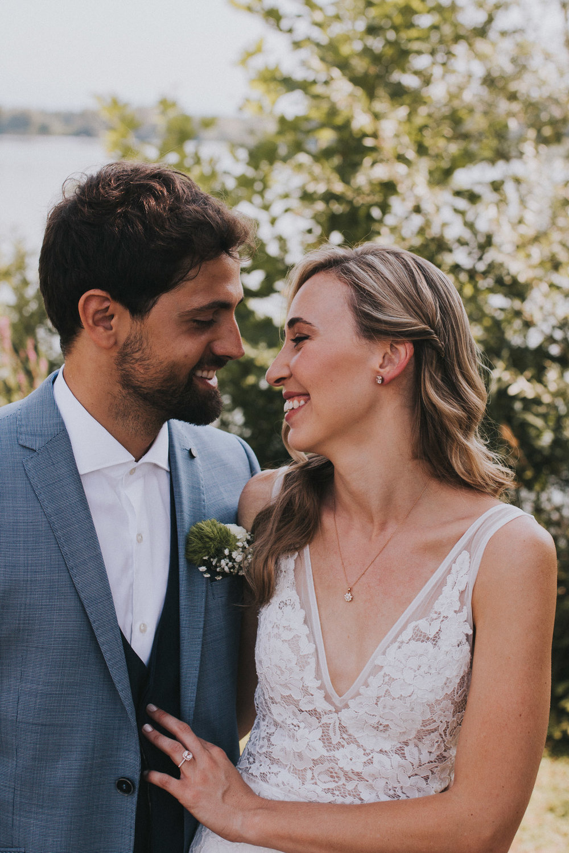 20180720-Memoryfactory-Sara&Jacopo-21- Hochzeit.jpg