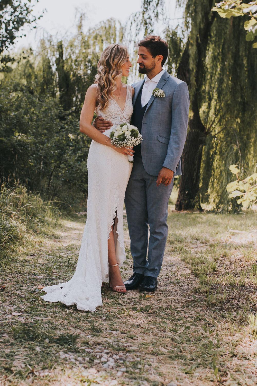 20180720-Memoryfactory-Sara&Jacopo-27- Hochzeit.jpg