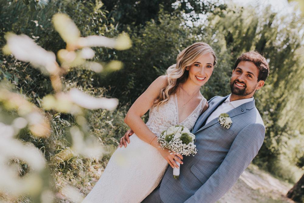 20180720-Memoryfactory-Sara&Jacopo-28- Hochzeit.jpg