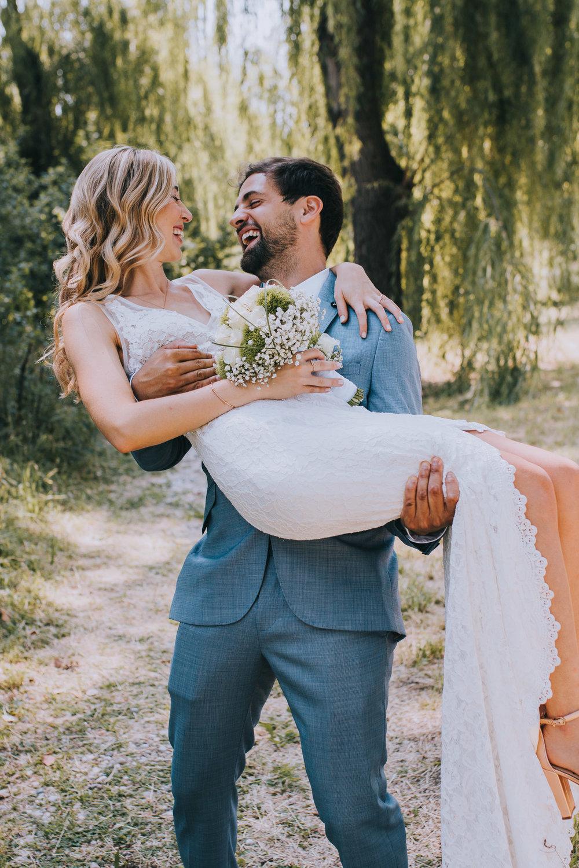 20180720-Memoryfactory-Sara&Jacopo-29- Hochzeit.jpg