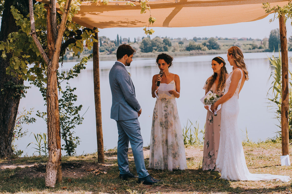 20180720-Memoryfactory-Sara&Jacopo-43- Hochzeit.jpg