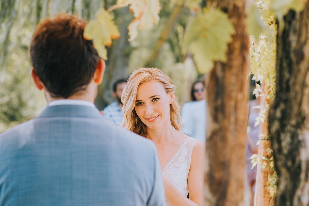 20180720-Memoryfactory-Sara&Jacopo-45- Hochzeit.jpg