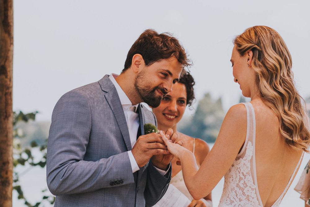 20180720-Memoryfactory-Sara&Jacopo-52- Hochzeit.jpg