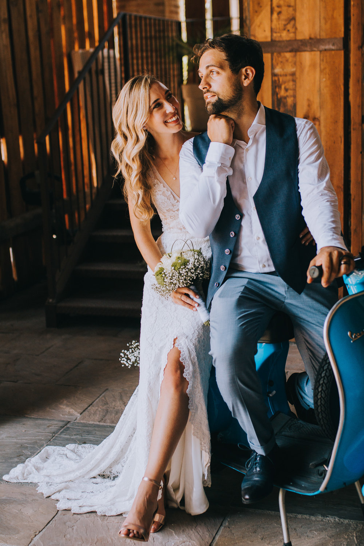 20180720-Memoryfactory-Sara&Jacopo-63- Hochzeit.jpg