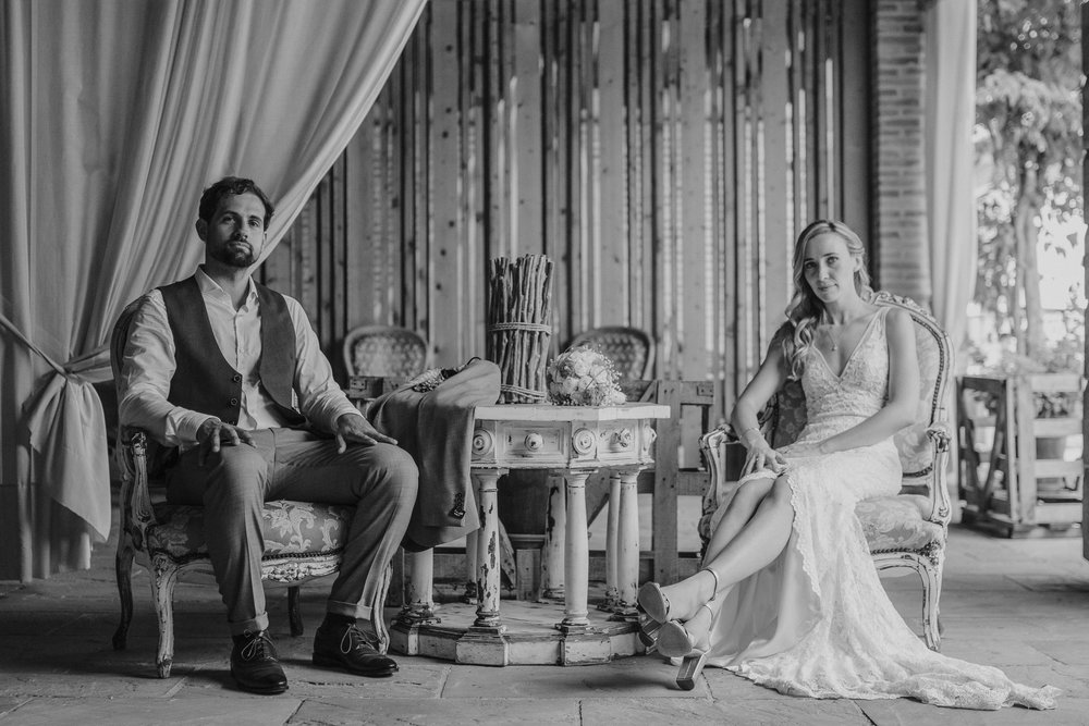 20180720-Memoryfactory-Sara&Jacopo-65- Hochzeit.jpg