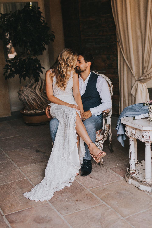 20180720-Memoryfactory-Sara&Jacopo-67- Hochzeit.jpg