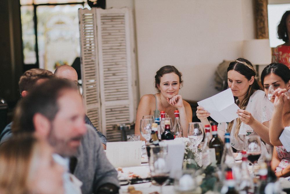 20180720-Memoryfactory-Sara&Jacopo-78- Hochzeit.jpg