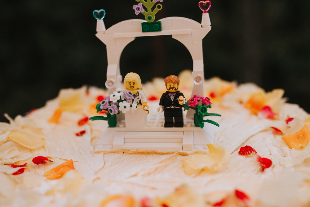 20180720-Memoryfactory-Sara&Jacopo-87- Hochzeit.jpg