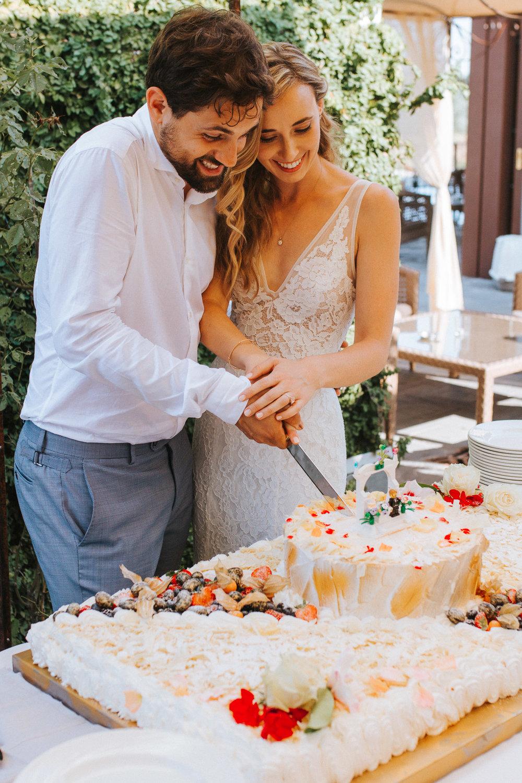 20180720-Memoryfactory-Sara&Jacopo-88- Hochzeit.jpg