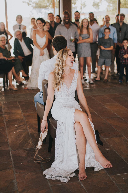 20180720-Memoryfactory-Sara&Jacopo-102- Hochzeit.jpg