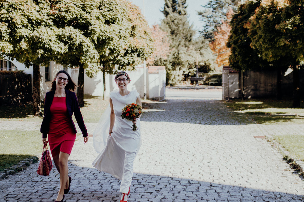 Kristina & Oguzhan-0023.jpg