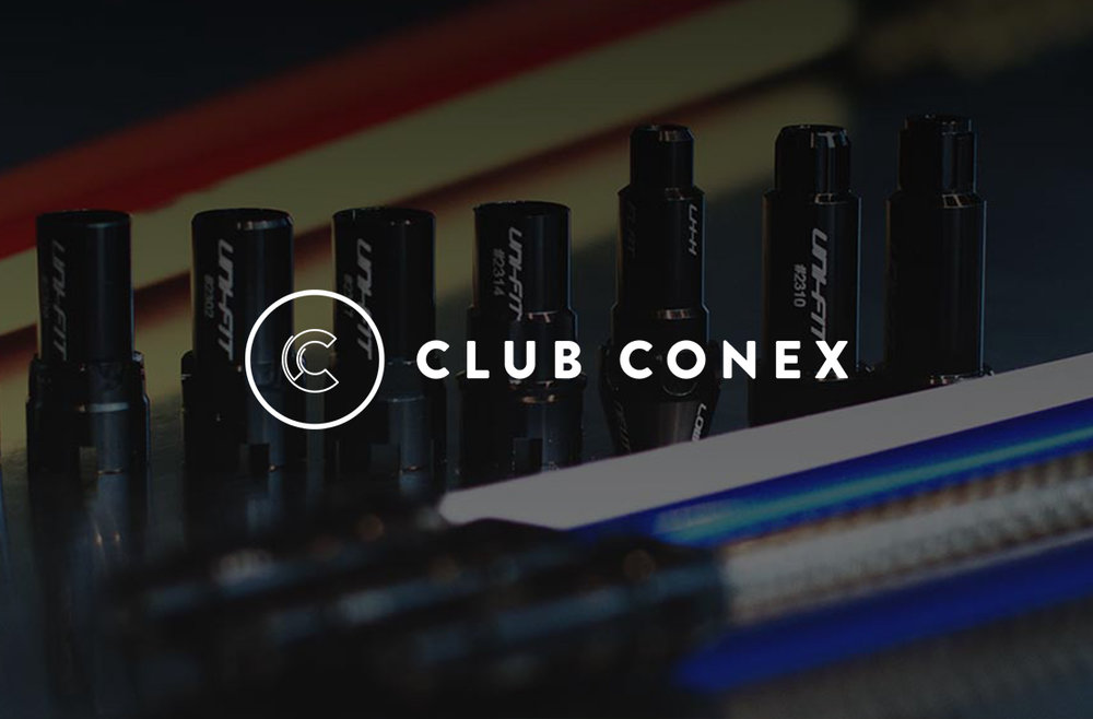 Brands_0006_Club Conex.jpg