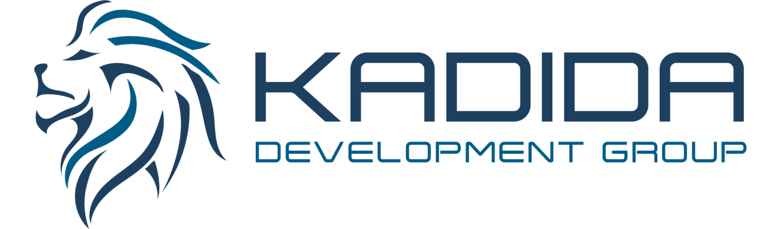 Kadida Development Group