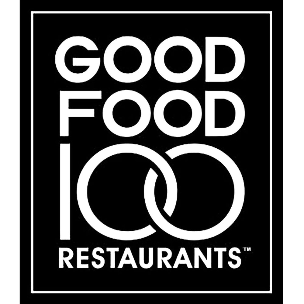 good-food-100-restaurants-0917-103088713.jpg